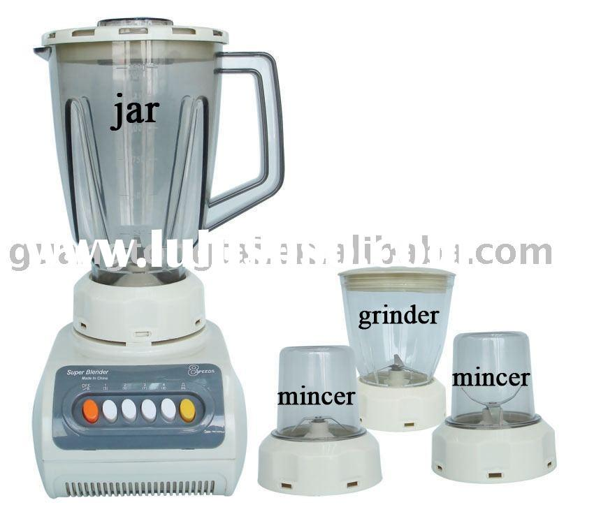 Blender manufacturer in us blender manufacturer in us - Kitchen appliance manufacturers ...