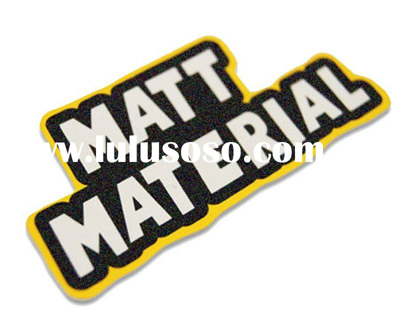 car vinyl sticker 4 motorcycle vinyl sticker matt decal
