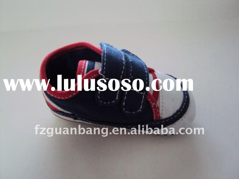 Cheap baby shoes