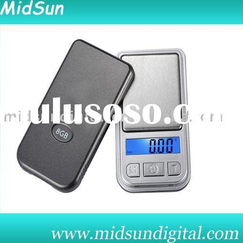 cheap glass sensor touch kitchen scale,kitchen weight scale,mini kitchen scales