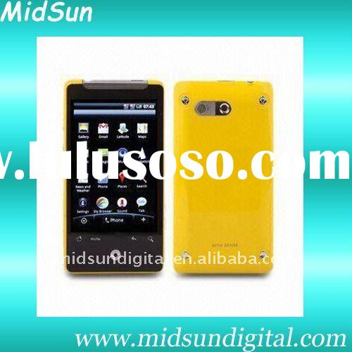 cheapest 3g android mobile phone,dual sim,gps,wifi,tv,fm,bluetooth,3G,4G,GSM,touch screen phone5,