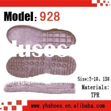 children lovely tpr sole