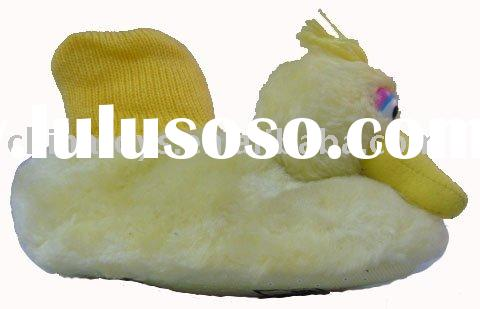 christmas gifts/baby shoes/shoes/children shoes