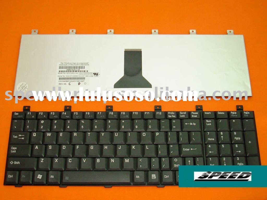 diagram of computer keyboard with label  diagram of laptop keyboard stickers laptop keyboard stickers laptop keyboard stickers laptop keyboard stickers