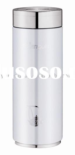 double walls stainless steel vacuum flask