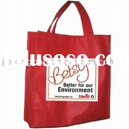 eco-friendly shopping bag,non-woven tote bag,non woven shopping bag