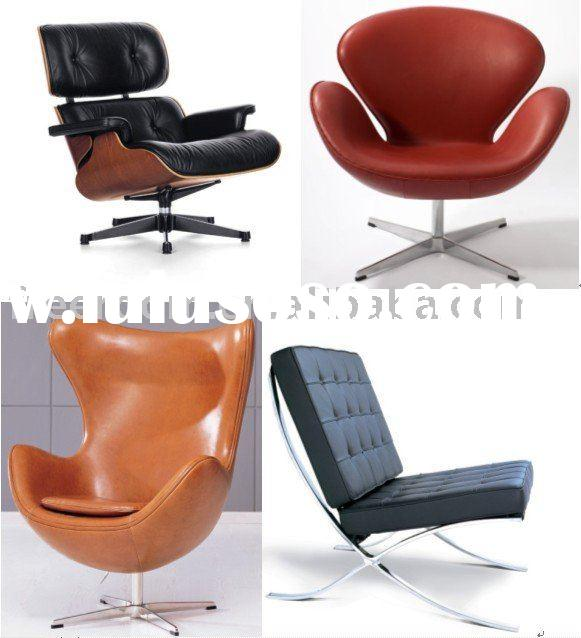 egg chair sofa furniture chair table modern classic furniture designer furniture eames lounge chair