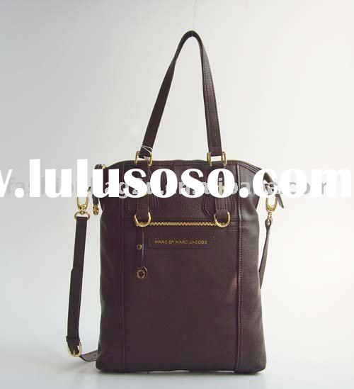 fashion large school handbag satchel
