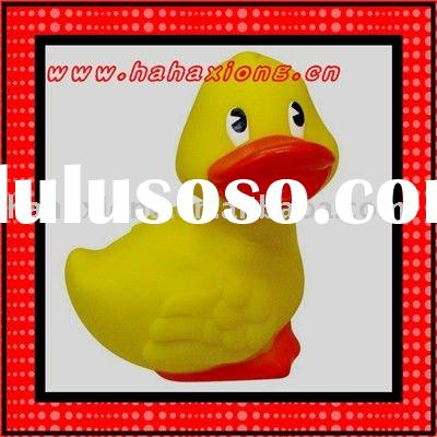 fisher price rubber toys vinyl rubber ducky toys
