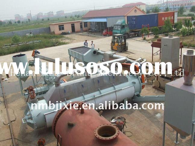 fishmeal and fish oil machinery for animal dog,pig,duck,chicken,cattle, fowl, Goose feed