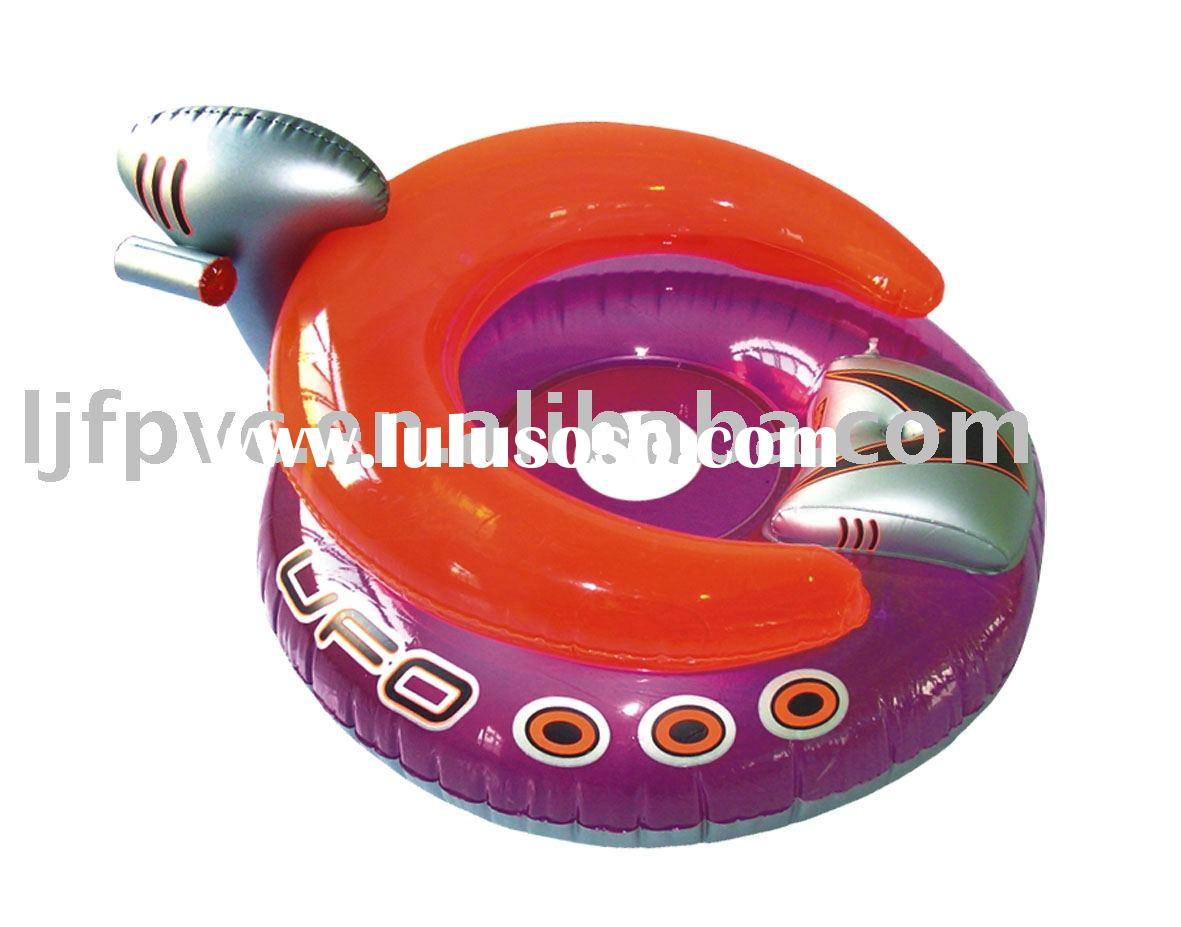 Baby Seat Chair Baby Seat Chair Manufacturers In LuLuSoSo
