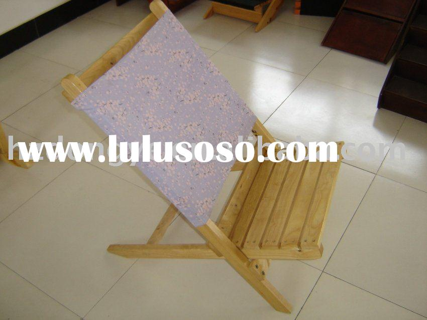 replacement canvas for beach chairs 3