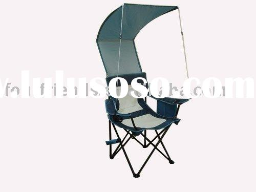 Folding Canopy Chairs - Compare Prices, Reviews and Buy at Nextag