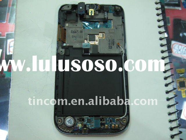 for samsung galaxy s i9000 lcd & digitizer screen
