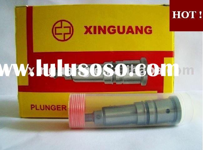 fuel plunger,fuel element,fuel injection pump plunger