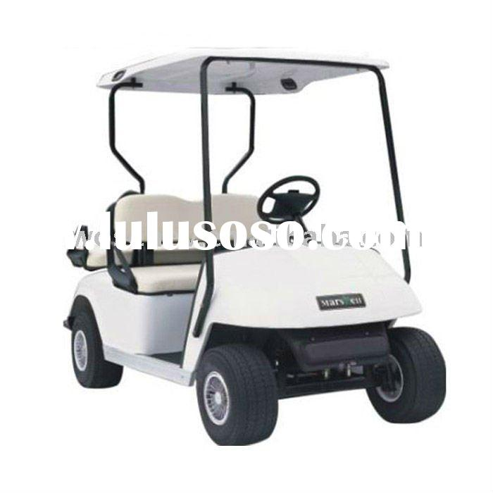 columbia par car golf cart wiring diagram wiring diagram and hernes harley davidson columbia par car
