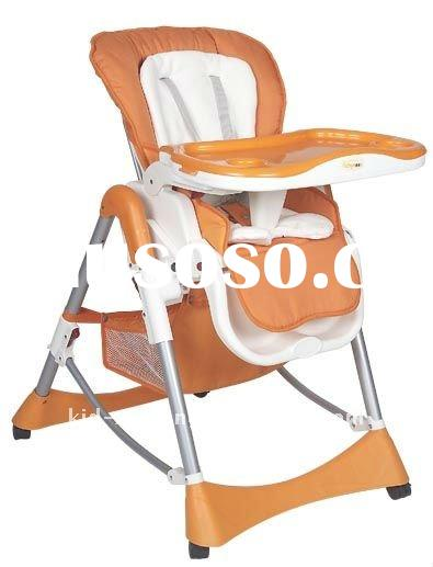 h05 baby high chairs
