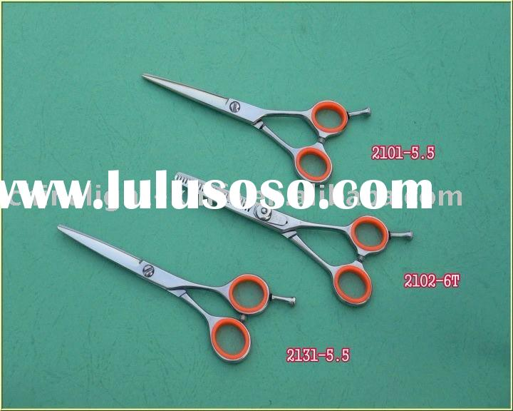hair scissors,hairdressing scissors,barber scissors,stainless steel scissors,scissors,home scissors,