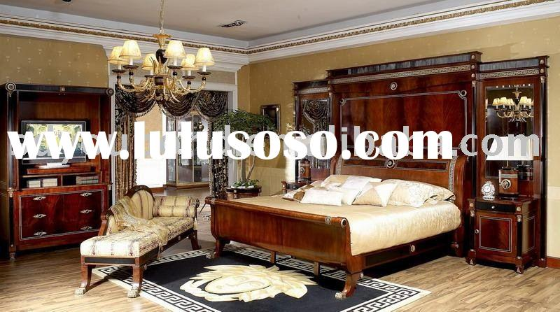 High Class Furniture High Class Furniture Manufacturers