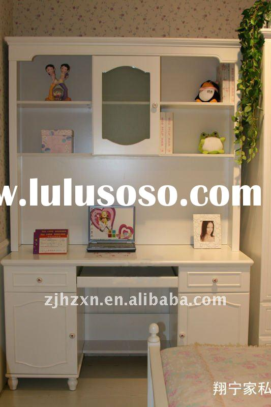 high glossy bedroom set furniture-high glossy bookcase,mdf furniture