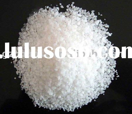 high purity quartz sand FRP Pressure Vessel within resin quartz sand or actived carbon