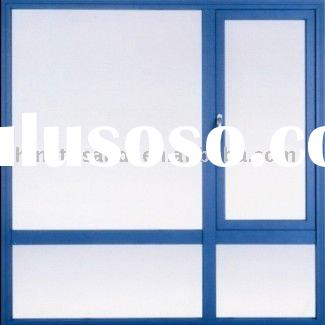 high quality and beautiful aluminum window aluminum sliding window aluminum window and door