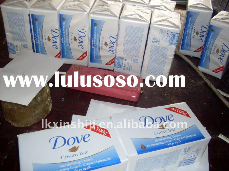 high quality dove soap and lux soap