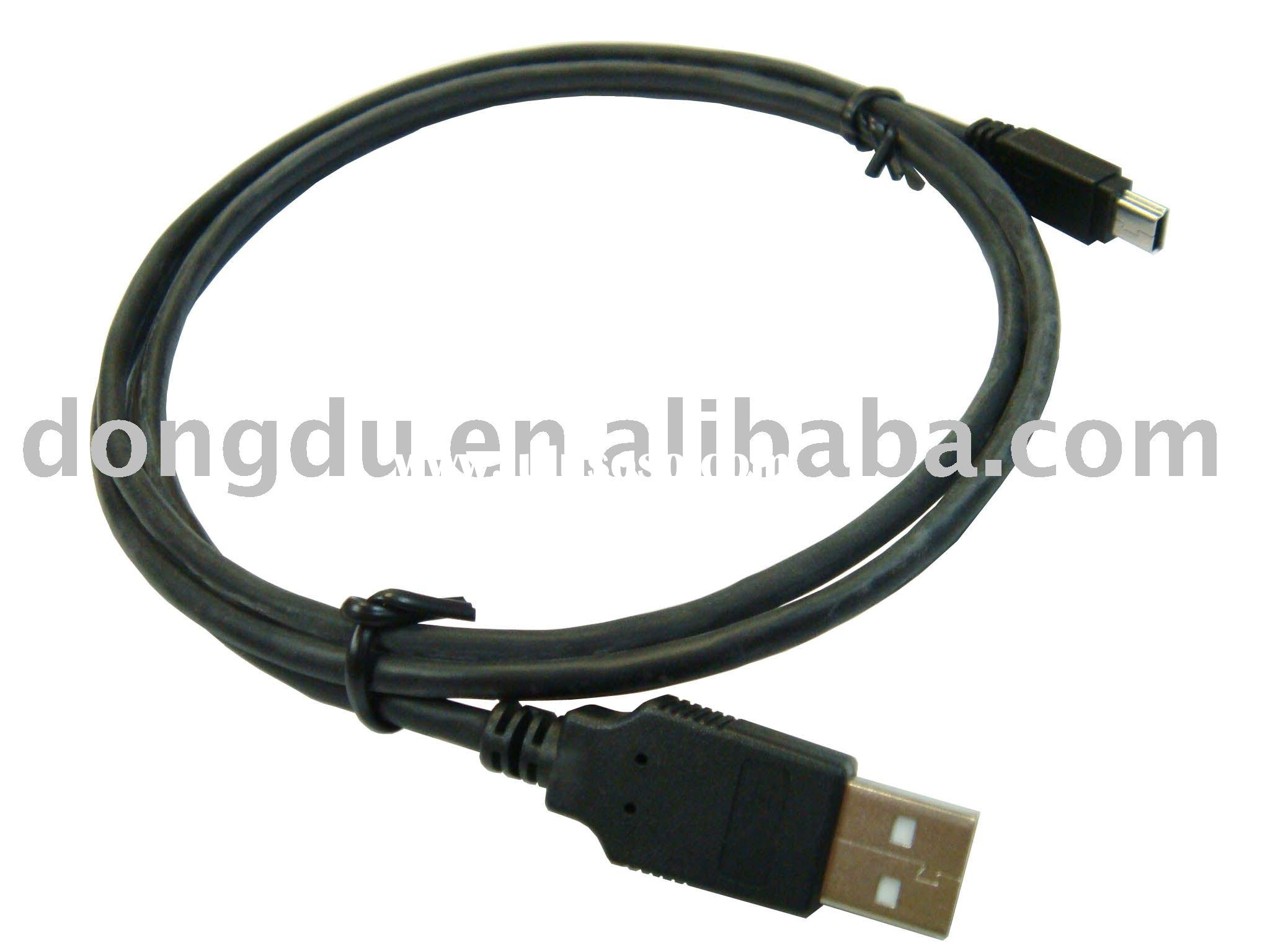 high speed usb cable 2.0