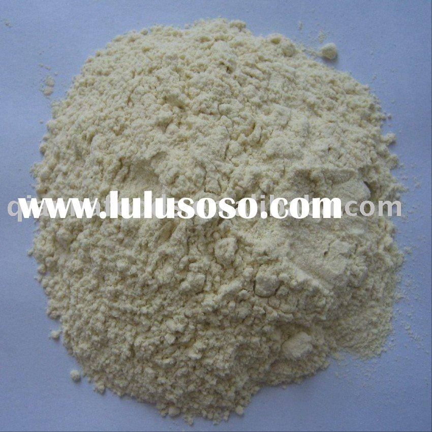 highquality organic dried onion powder