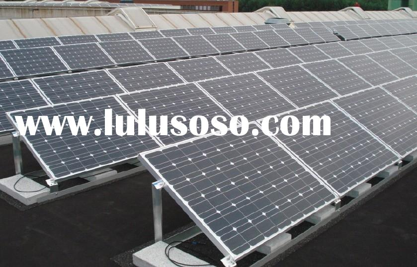 home solar power system,Solar generator system,20W to 5KW