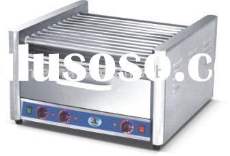 Hot Dog Heater Manufacturers