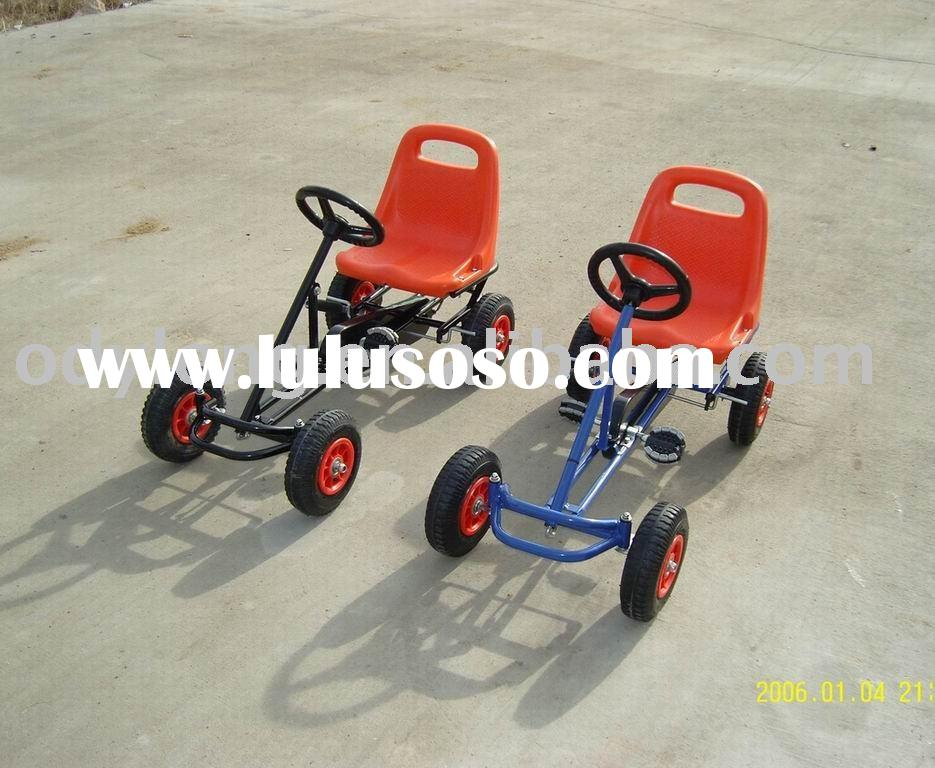 Kid Karts For Bikes Kids Bike F100 go Kart