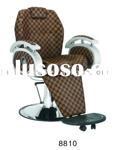 Hydraulic Barber Chair Repair Hydraulic Barber Chair