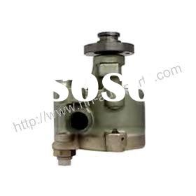 hydraulic steering pump for Renault 7700840801