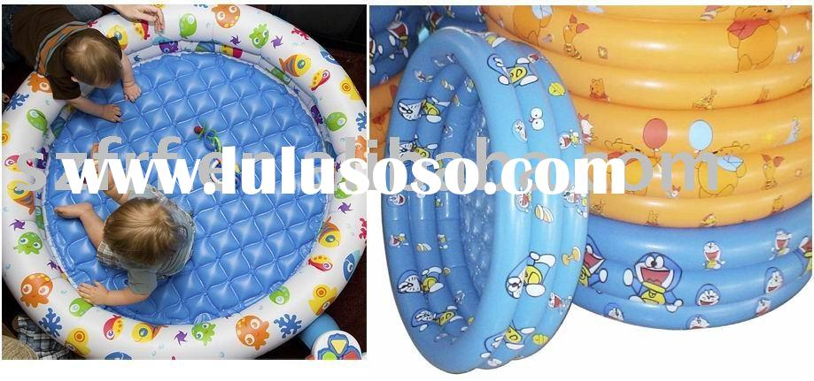 inflatable bubble pool,inflatable care pool,inflatable play pool,inflatable swimming pool