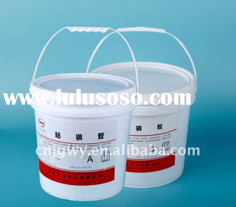 injection anchoring adhesive,Epoxy injection planting-bar glue ,granite adhesive,tile adhesive, epox