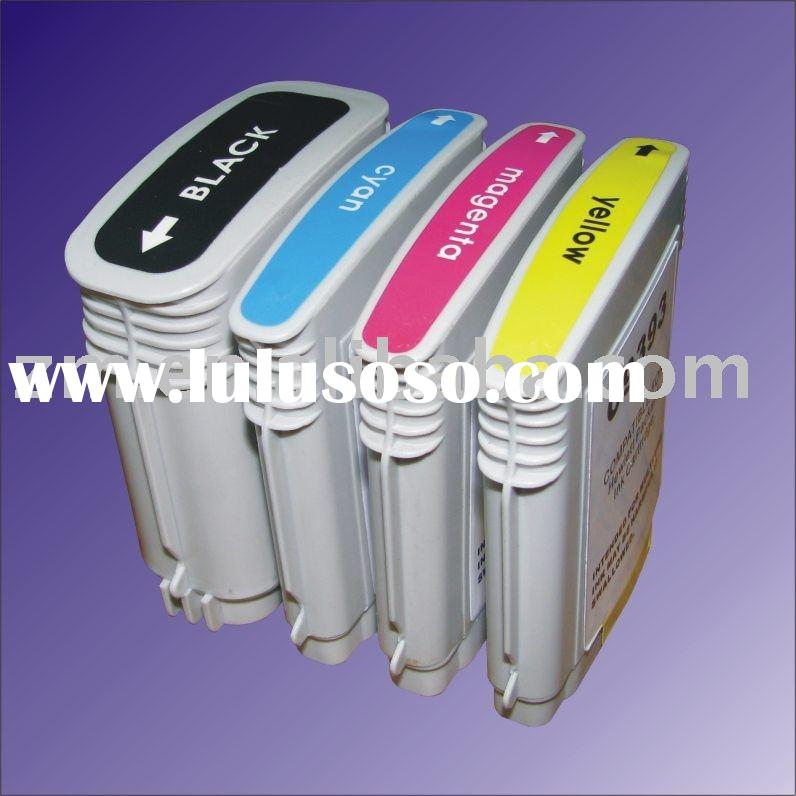 inkjet cartridge HP 88 9385A/9386A/9387A/9388A compatible HP K550-ink-refillable cartridge HP 88 938