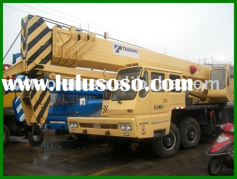 japan used crane,GT550E for sale,japan used truck crane,used kato crane