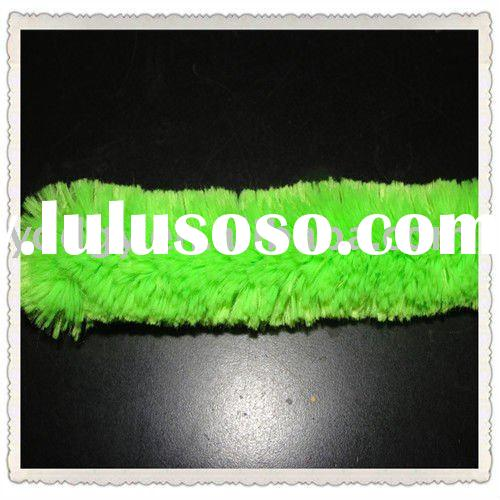 jumbo loopy pipe cleaners