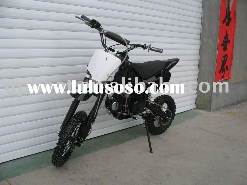 klx dirt bike 125cc,Dirt bike,50cc dirt bike,mini dirt bike,125cc dirt bike,110cc dirt bike,2 stroke
