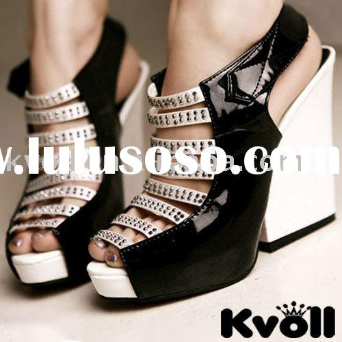 ladies summer shoes online