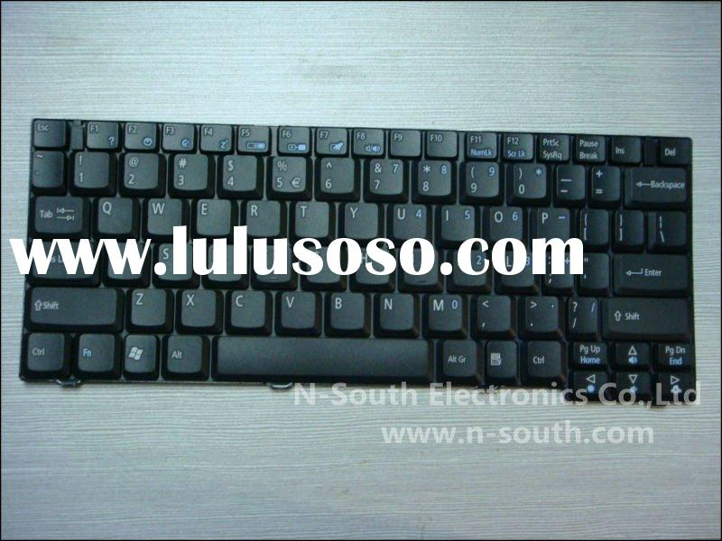 laptop keyboard for acer tm3000 laptop keyboard replace keyboard US STOCK