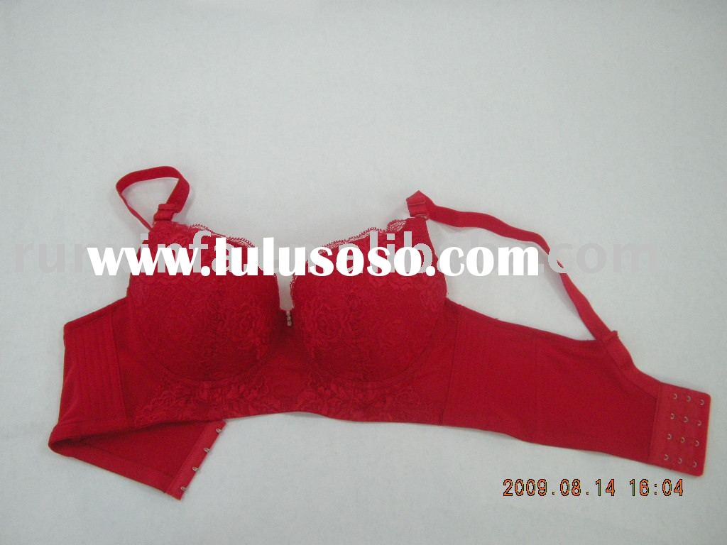 large size ladies underwear,ladies' underwear,plus size bra ,plus size bra set ,large size l