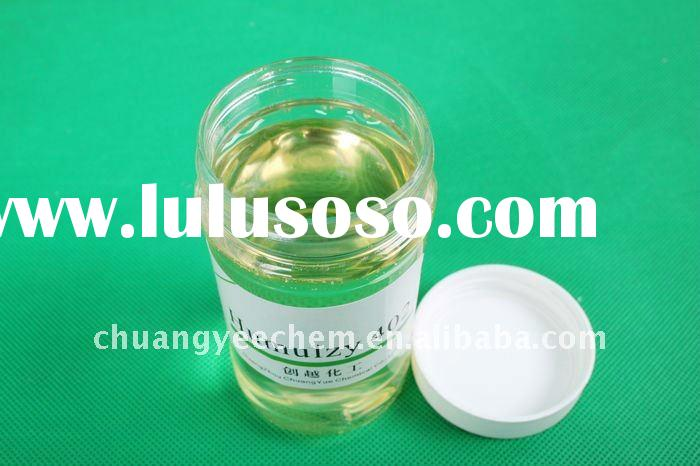 laundry formular Maleic acid sodium salt of acrylic acid-polymer