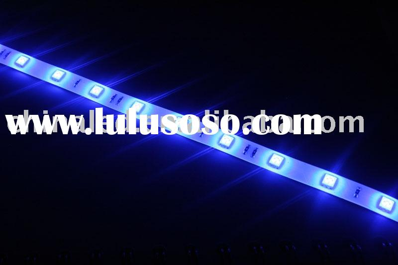 led light for car (0603 smd strip light)