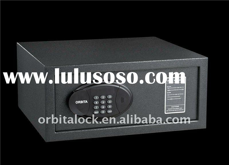lock safe,mechanical safe,money safe,jewellery safe,mini safe box,deposit locker safe,safe box