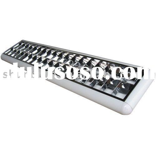 Louver Light Louver Light Manufacturers In Lulusoso Com