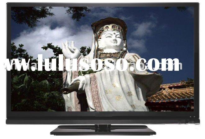 low price tvs of 32 inch lcd tv
