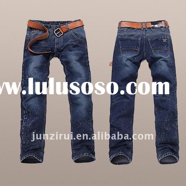 Brands Of Mens Jeans Jean Sto