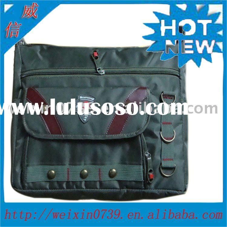 messenger bag,shoulder bag,satchel